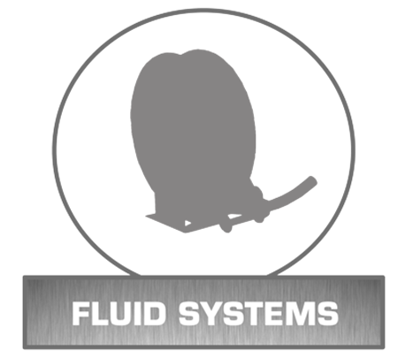 Picture for category Fluid Systems