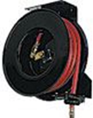 Picture of AIR REEL 3/8 X 50