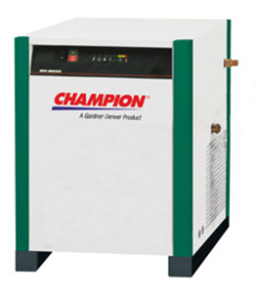 Picture of Champion Air Compressor Refrigerated Air Dryer